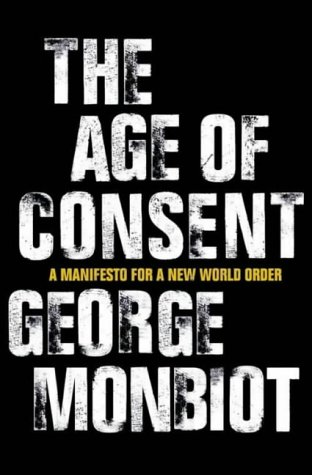 9780007150427: The Age of Consent