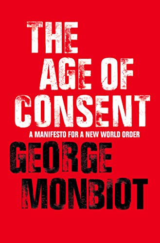 9780007150434: The Age of Consent