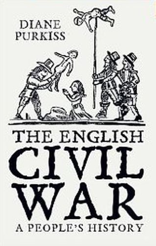 english civil war and the writers struggles User: the english civil war began as a power struggle between the monarchy and _____ a the cavaliers b the quakers c the huguenots d parliament weegy: the english civil war began as a power struggle between the monarchy and parliament score 1 user: the tudors believed a everyone had habeas corpus b they ruled with divine right c.
