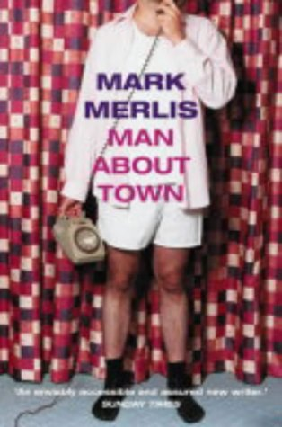 9780007150830: Man About Town
