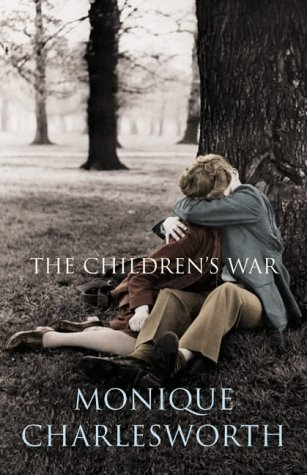 9780007150885: The Children's War