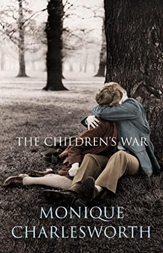9780007150885: The Children's War