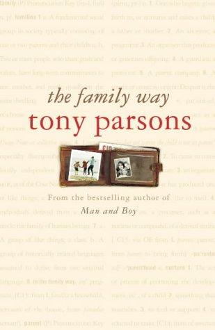 9780007151233: The Family Way