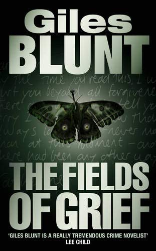 9780007151394: The Fields of Grief