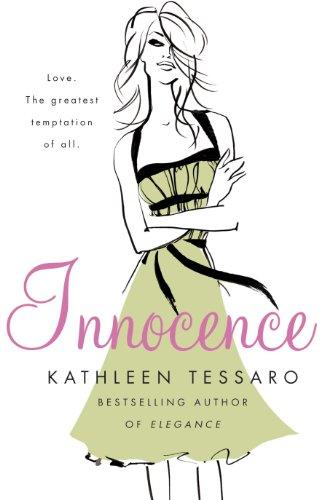 9780007151455: Innocence