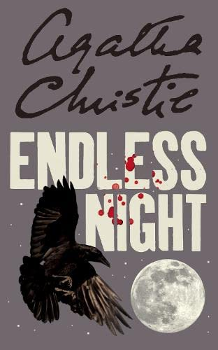 9780007151677: Endless Night (Agatha Christie Collection)