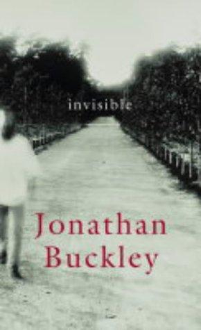 9780007151875: Invisible