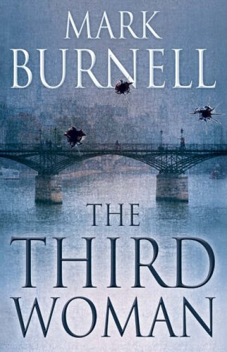 9780007152667: The Third Woman