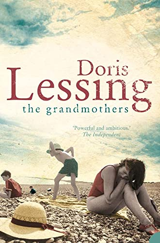 9780007152810: The Grandmothers