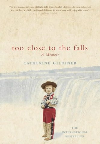 9780007152841: Too Close to the Falls: A Memoir