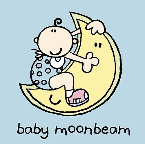 9780007153039: Goodnight Baby Moonbeam