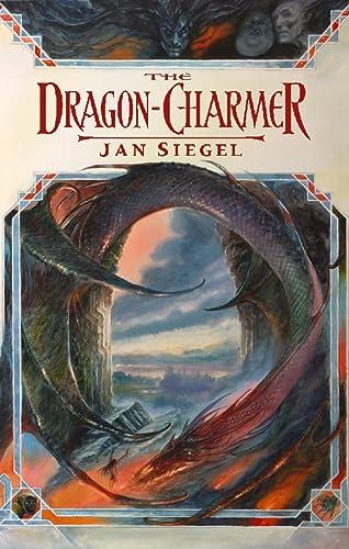 9780007153442: The Dragon Charmer