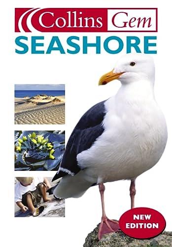9780007154005: Collins Gem - Seashore