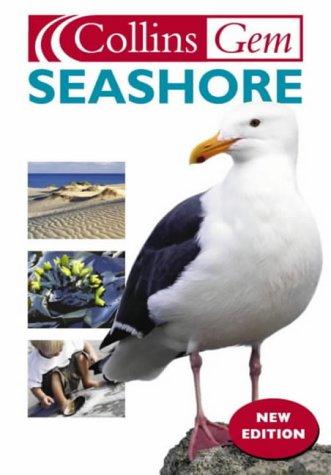 9780007154005: Seashore (Collins Gem)