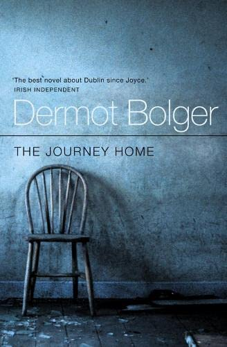9780007154111: The Journey Home