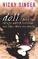 9780007154166: Doll