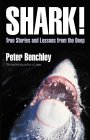 9780007154265: Shark!: True Stories and Lessons from the Deep
