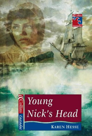 9780007154418: Young Nick's Head