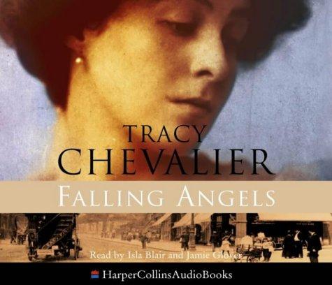 9780007154760: Falling Angels