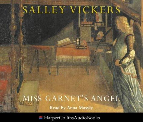 9780007154777: Miss Garnet's Angel