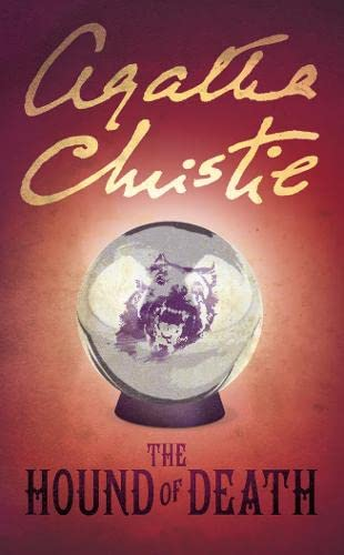 9780007154876: The Hound of Death (Agatha Christie Collection)