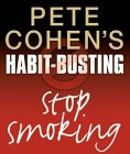 9780007154968: Habit Busting - Stop Smoking