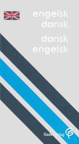 9780007155439: Collins GADS Danish Dictionary