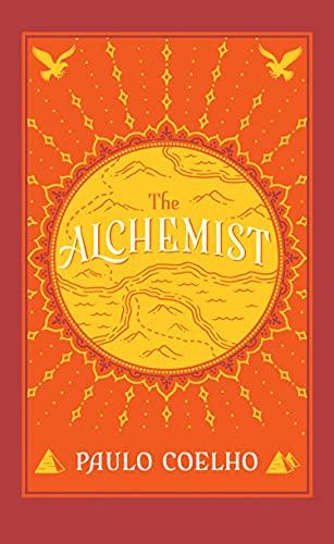the alchemist by paulo coelho abebooks the alchemist coelho paulo