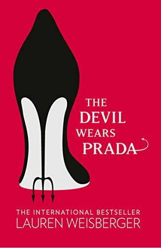 9780007156108: The Devil Wears Prada