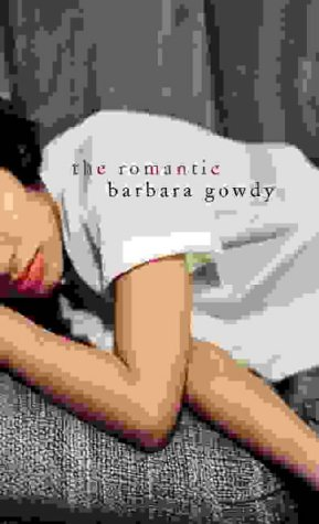 9780007156276: The Romantic