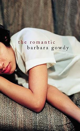 9780007156276: The Romantic