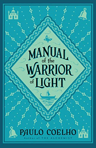 9780007156320: Manual of The Warrior of Light
