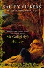 9780007156474: Mr Golightly's Holiday