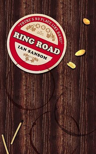9780007156535: Ring Road