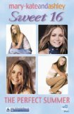 9780007156689: Sweet 16 (Never Been Kissed/Wishes And Dreams/The Perfect Summer) [BOX SET]