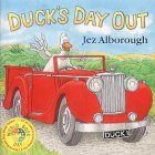 9780007156801: Duck's Day Out