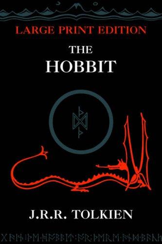 9780007156986: The Hobbit
