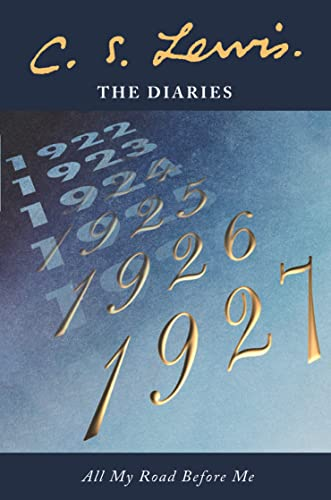 9780007157013: The Diaries: All My Road Before Me