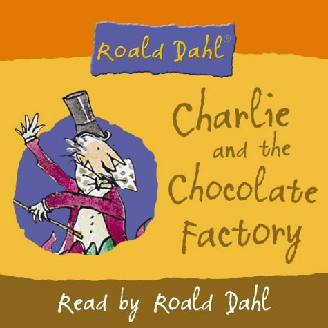 9780007157075: Charlie and the Chocolate Factory