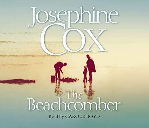 9780007157549: The Beachcomber