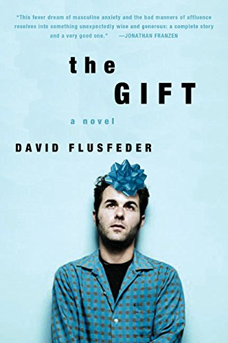9780007157747: The Gift