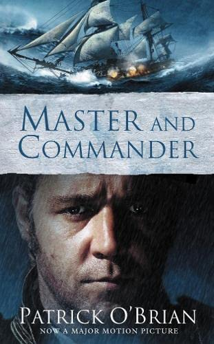 9780007157860: Master and Commander