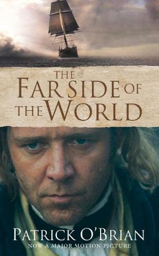 9780007157877: The Far Side of the World