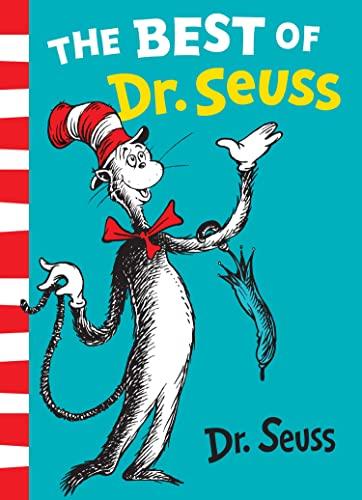 9780007158539: The Best of Dr. Seuss: