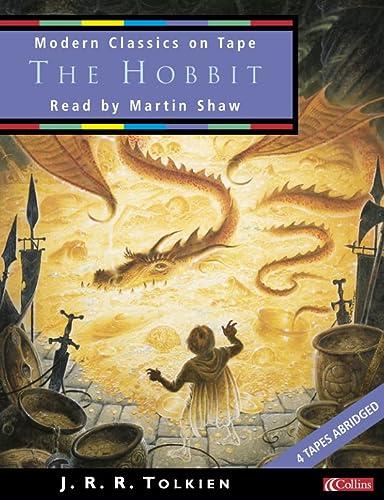 9780007158775: Modern Classics on Tape - The Hobbit: Abridged