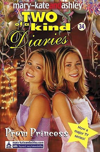 9780007158904: Prom Princess