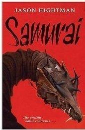 9780007159086: Samurai