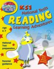 9780007159901: Spark Island - Key Stage 1 National Tests Reading: Activity Book: KS1 National Tests Reading