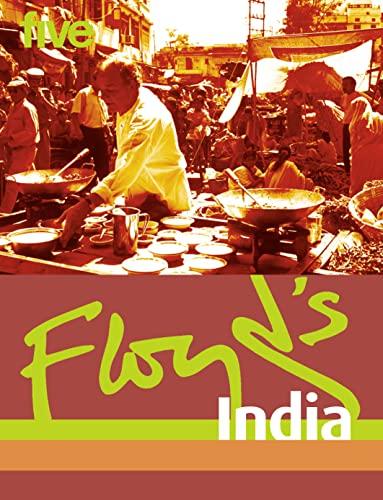 9780007160051: Floyd's India