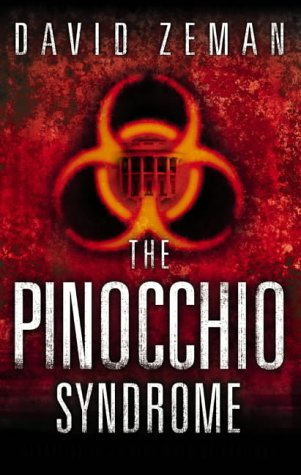 9780007160099: The Pinocchio Syndrome